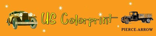 uscolorprint